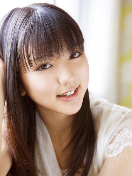 Mano Erina_Sabra2009_001.jpg
