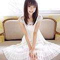 Mano Erina_Sabra2009_003.jpg