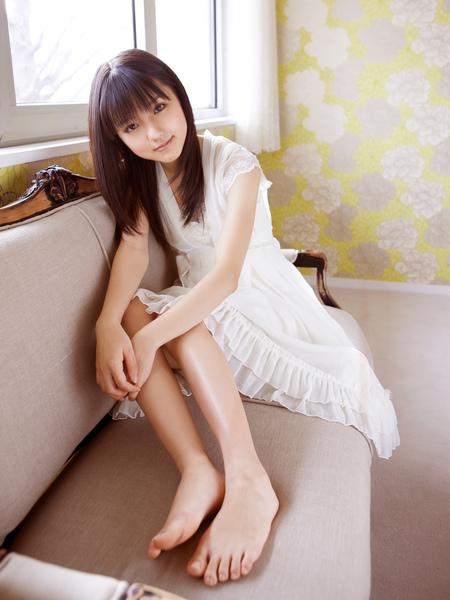 Mano Erina_Sabra2009_004.jpg
