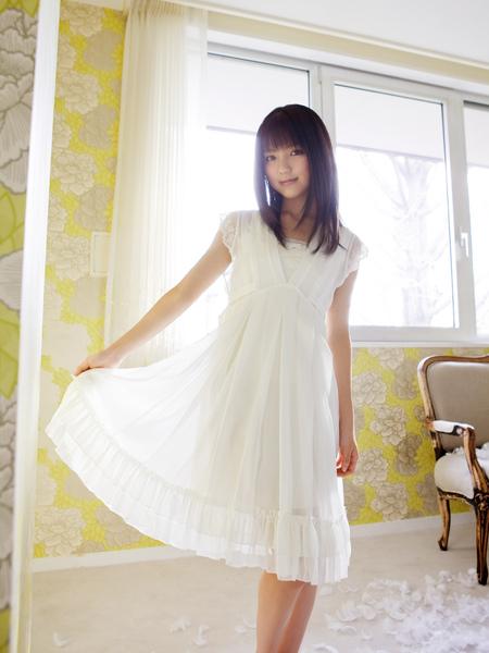 Mano Erina_Sabra2009_006.jpg