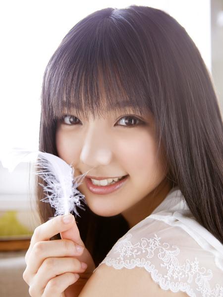 Mano Erina_Sabra2009_007.jpg