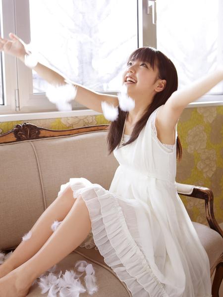 Mano Erina_Sabra2009_009.jpg