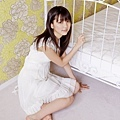Mano Erina_Sabra2009_012.jpg