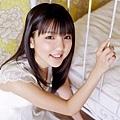 Mano Erina_Sabra2009_013.jpg