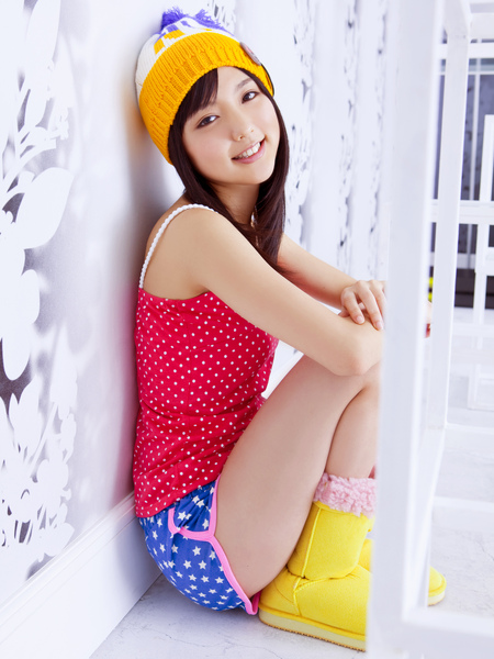 Mano Erina_Sabra2009_020.jpg