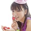 Mano Erina_Sabra2009_024.jpg