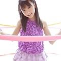 Mano Erina_Sabra2009_027.jpg