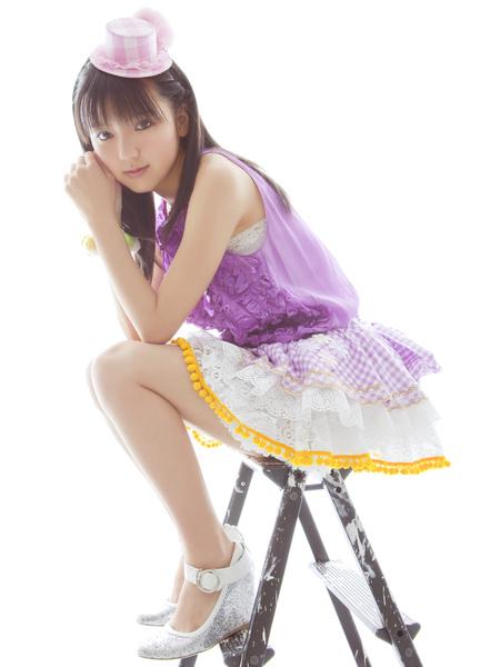 Mano Erina_Sabra2009_031.jpg