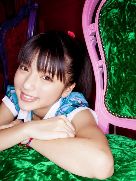 Mano Erina_Sabra2009_035.jpg