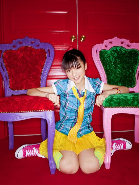 Mano Erina_Sabra2009_036.jpg
