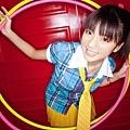Mano Erina_Sabra2009_038.jpg