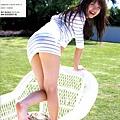 Hinoi Asuka_ASUKA_76.jpg