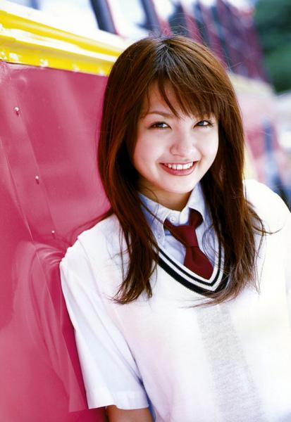 Hinoi Asuka_ASUKA_04.jpg
