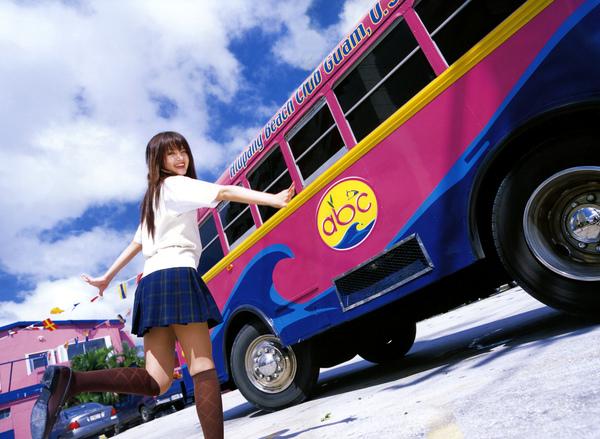 Hinoi Asuka_ASUKA_05.jpg