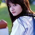 Hinoi Asuka_ASUKA_06.jpg