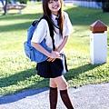 Hinoi Asuka_ASUKA_07.jpg