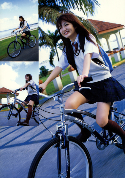Hinoi Asuka_ASUKA_08.jpg
