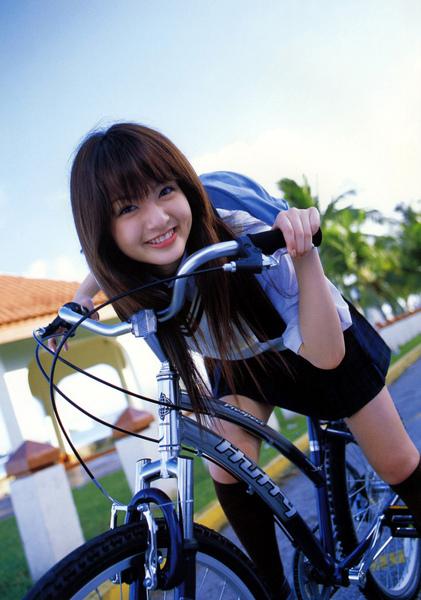 Hinoi Asuka_ASUKA_09.jpg