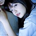 Hinoi Asuka_ASUKA_10.jpg