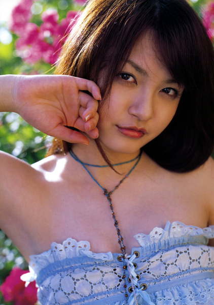 Hinoi Asuka_ASUKA_13.jpg