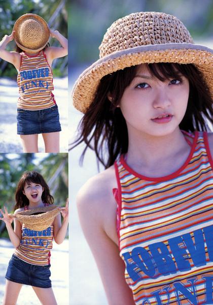 Hinoi Asuka_ASUKA_15.jpg