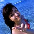 Hinoi Asuka_ASUKA_17.jpg