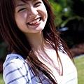 Hinoi Asuka_ASUKA_22.jpg