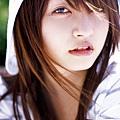 Hinoi Asuka_ASUKA_25.jpg