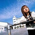 qUC3lP466S.jpg