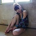 MUTEKI_033.jpg