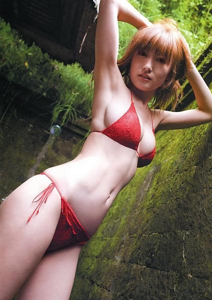 MUTEKI_087.jpg