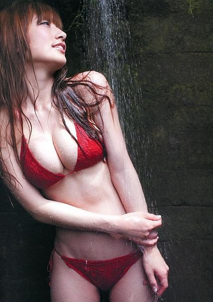 MUTEKI_084.jpg