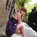 MUTEKI_023.jpg