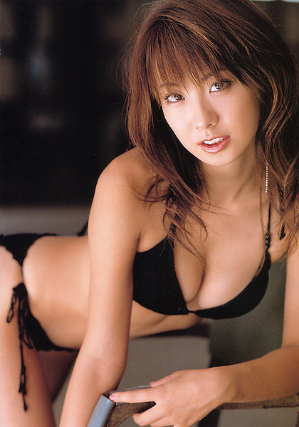 yamamoto027.jpg