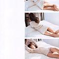 yamamoto055.jpg