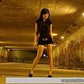 pretty-vietnamese-Elly-Tran-Ha 326.jpg