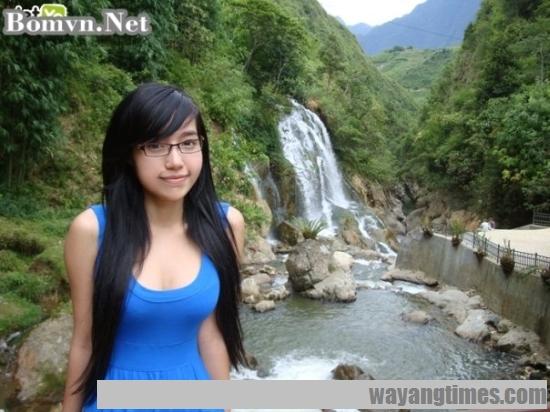 pretty-vietnamese-Elly-Tran-Ha 337.jpg