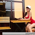 pretty-vietnamese-Elly-Tran-Ha 338.jpg