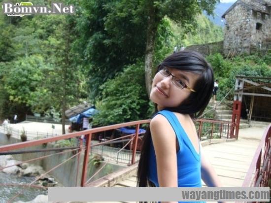 pretty-vietnamese-Elly-Tran-Ha 339.jpg
