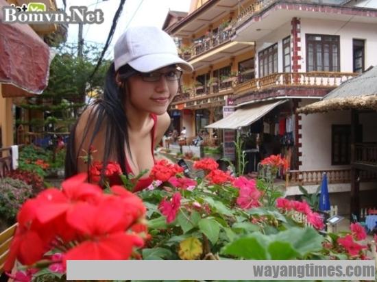 pretty-vietnamese-Elly-Tran-Ha 342.jpg