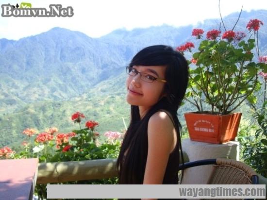 pretty-vietnamese-Elly-Tran-Ha 344.jpg