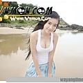 pretty-vietnamese-Elly-Tran-Ha 345.jpg