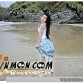 pretty-vietnamese-Elly-Tran-Ha 346.jpg
