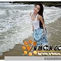 pretty-vietnamese-Elly-Tran-Ha 347.jpg