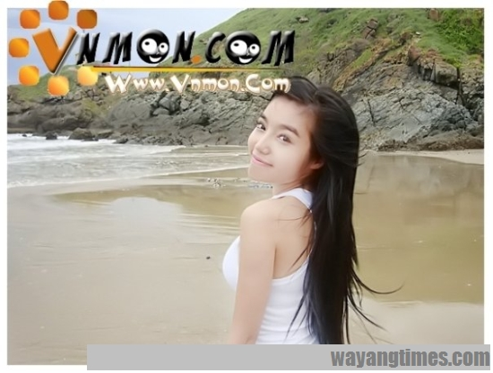 pretty-vietnamese-Elly-Tran-Ha 350.jpg