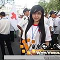 pretty-vietnamese-Elly-Tran-Ha 351.jpg