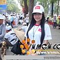 pretty-vietnamese-Elly-Tran-Ha 352.jpg
