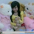 pretty-vietnamese-Elly-Tran-Ha 355.jpg