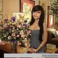 pretty-vietnamese-Elly-Tran-Ha 517.jpg