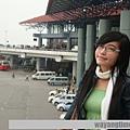 pretty-vietnamese-Elly-Tran-Ha 524.jpg